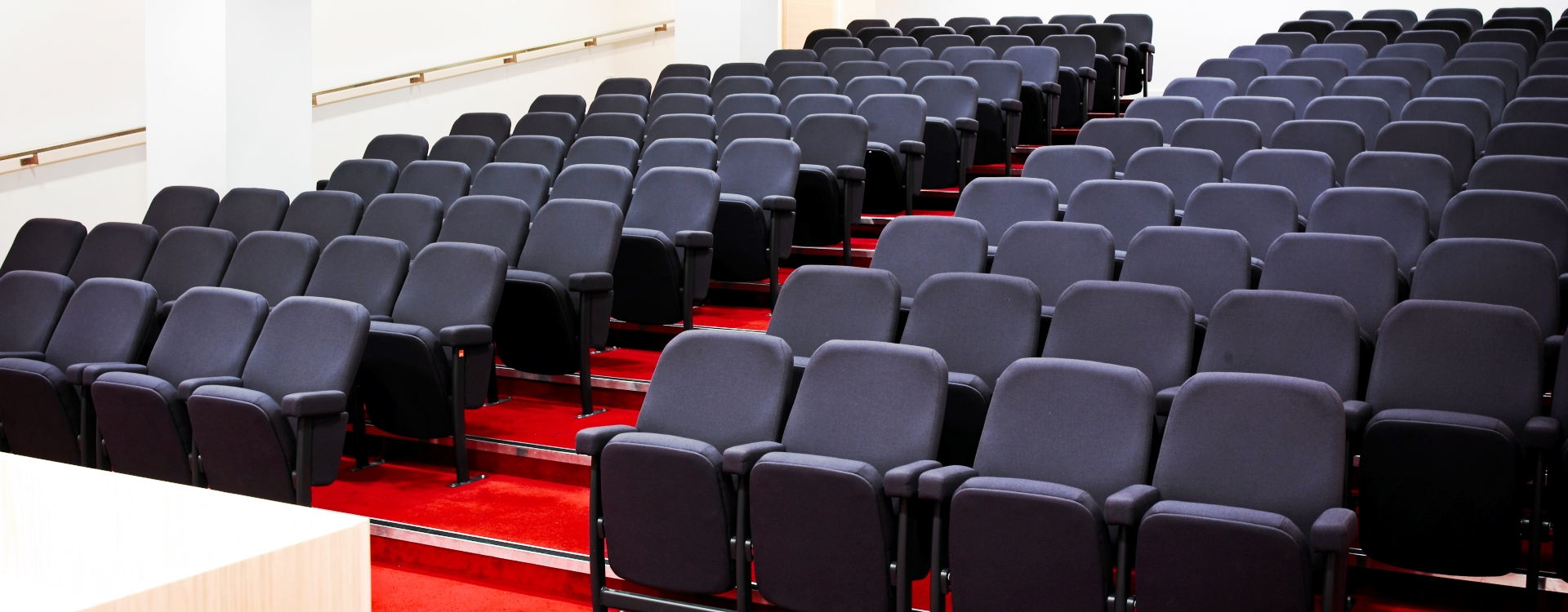 Auditorium_seating