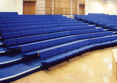 Fine Lecture Theatre Seating Lecture Hall Seating Gmtry Best Dining Table And Chair Ideas Images Gmtryco