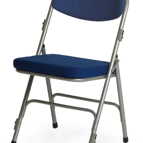 Sella 4 Folding Chair