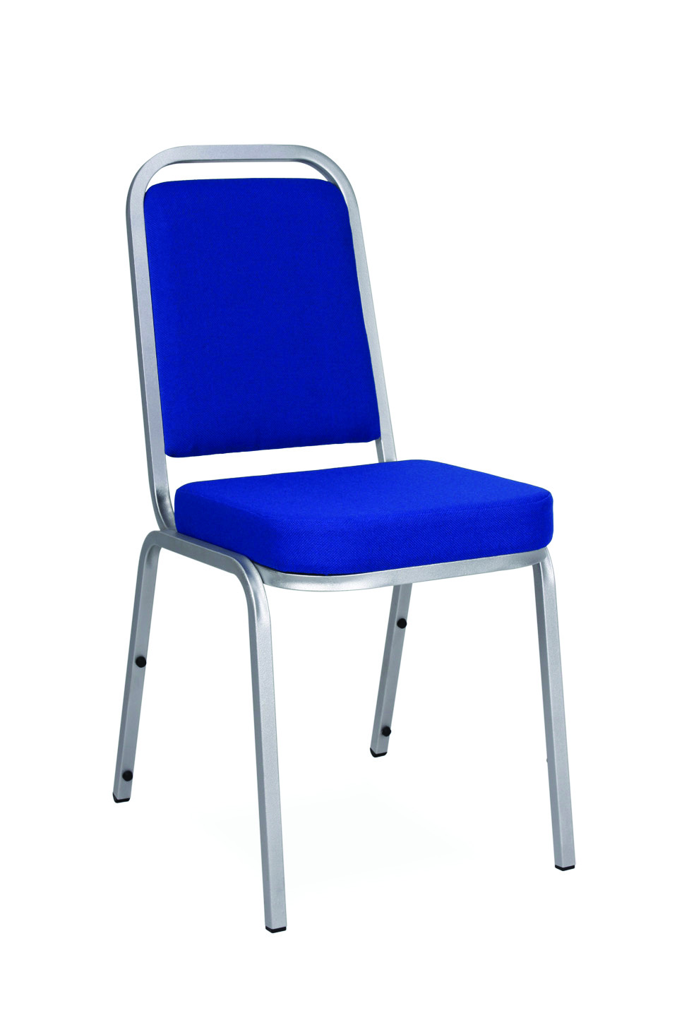 Scio 150 Stackable Chair