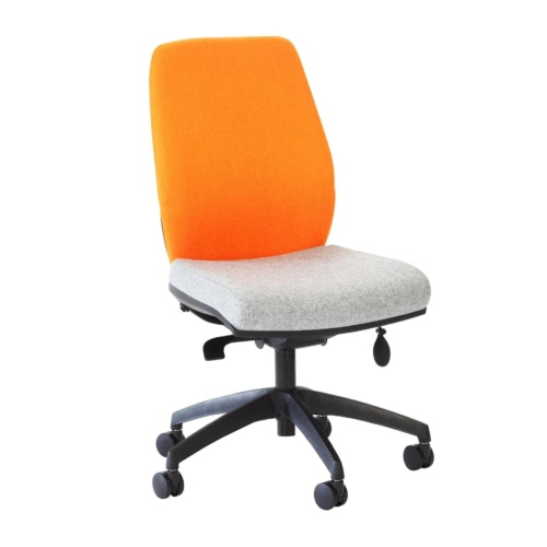 Audax Move Executive Chair
