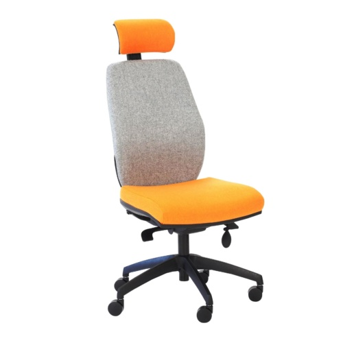 Audax Ergo Executive Chair