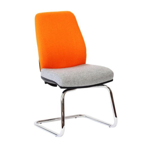 Audax Executive Chair