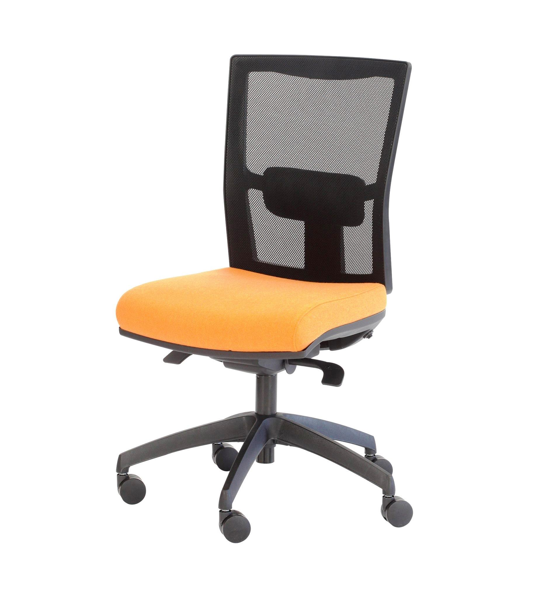 Bene Move Operator Chair - CPS Manufacturing Co
