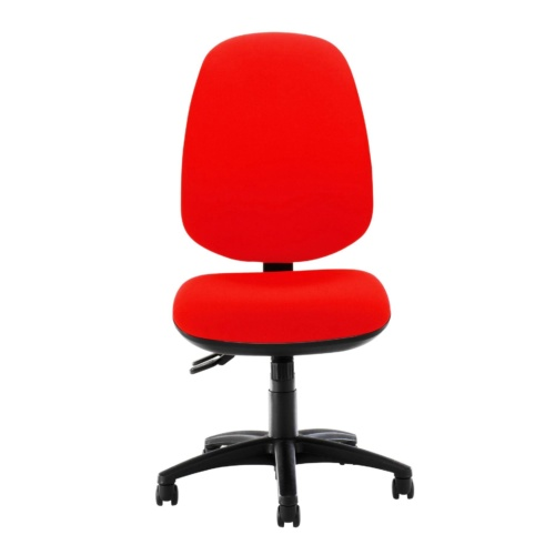 Auctor Move Operator Chair