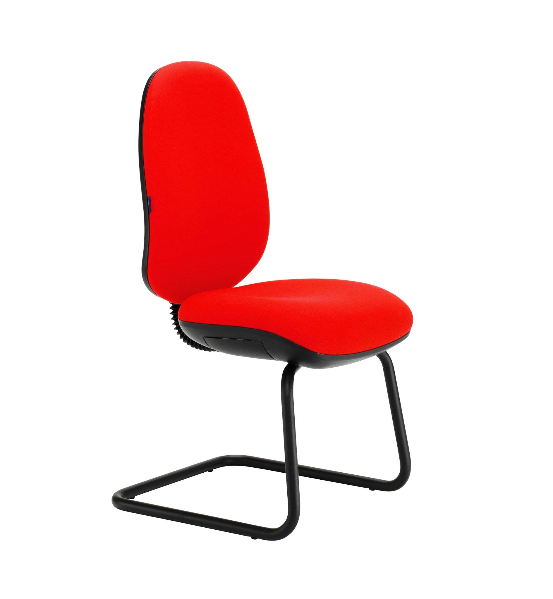 Auctor Operator Chair