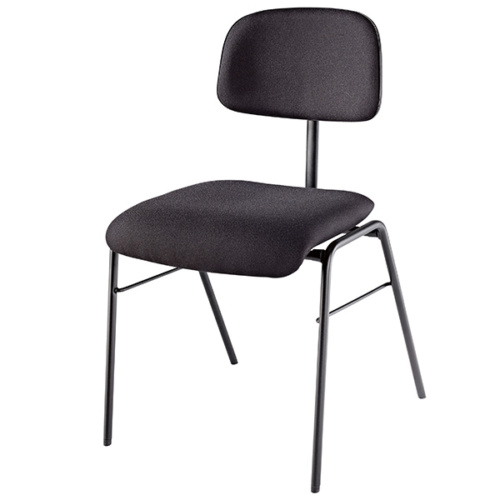 melodia-1-orchestra-and-musicians-chair