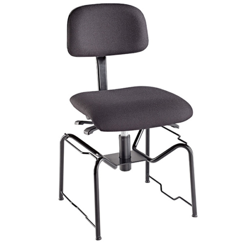 melodia-2-orchestra-and-musicians-chair