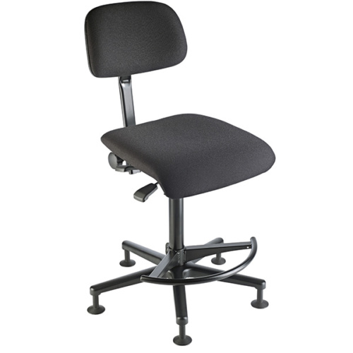 melodia-kettledrum-and-conductor-chair